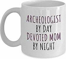 Feddiy lustige Kaffeetasse personalisierte Tassen