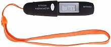 Feder Art Mini Infrarot Thermometer IR