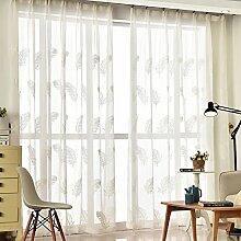 Fenster Gardinen Kinderzimmer günstig online bestellen | LionsHome