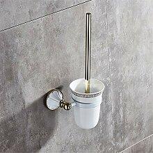 Feedpuoci Badezimmer-Handtuchhalter-Wandbehang