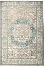 FeelGoodRugs Noemie Teppich 200x300 Orientteppich