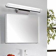 FEI LED Badezimmerspiegel Licht Badezimmer LED