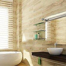 FEI LED Badezimmerspiegel Licht