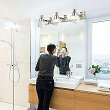 FEI LED Badezimmerspiegel Licht Modernes einfaches