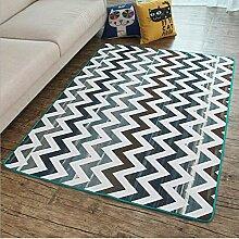 FEI Matten Teppiche Großer Teppich für