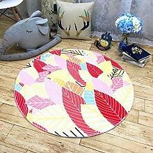 FEI Matten Teppiche Teppich Teppich Wohnzimmer