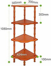 FEI Rack 4 Tiers   Leiter Regal Bücherregal