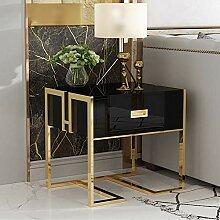 Feifei Beistelltisch Moderne minimalistische