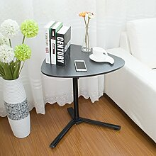 Feifei Mobile Laptop Schreibtisch