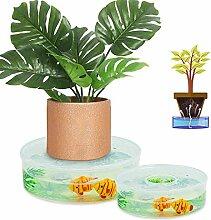 FEIGO Pflanzen Automatischen Bewässerung