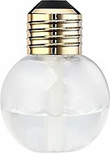 FeiliandaJJ Nachtlicht LED Luftbefeuchter