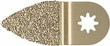 Fein MultiMaster 63731002017 Hartmetall-Raspel, fingerform