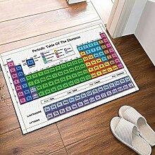 FEIYANG Elementdekoration chemisches Element