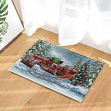 FEIYANG Feiertagsdekoration Weihnachtsbaum