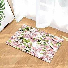 FEIYANG Natürliche Dekoration Dekoration rosa