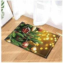 FEIYANG Weihnachtsdekoration Weihnachtsbaum