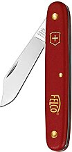 Felco Okulier- und Schneidmesser (Klinge 51 mm,