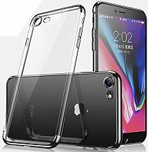 Felfy Hülle iPhone 6S Plus Dünn,iPhone 6 Plus