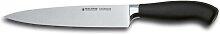 Felix Solingen Filetiermesser Platinum, (1 tlg.),
