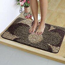 fellteppich teppich tepiche für wohnzimmer