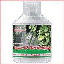 Femanga Aqua Fit Gartenteich 5000 ml