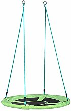 femor Nestschaukel 110 cm Belastbarkeit bis 120 kg