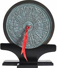 Feng Shui Dekoration/Schatz Becken Statue
