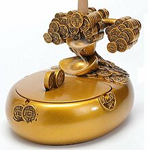 Feng Shui Dekorationen für Zuhause,
