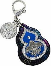 Feng Shui Garuda Amulett W3729