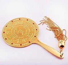 Spiegel Feng Shui feng shui spiegel günstig kaufen lionshome