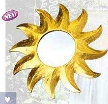 Feng-Shui|Spiegel - Sonnenspiegel, 15 cm
