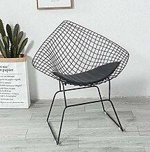 FENG Stuhl Moderner