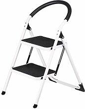 FENGSGEXING-Ladders Klappleiter Multifunktion