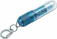 FENIX CL05 Blau Taschenlampe