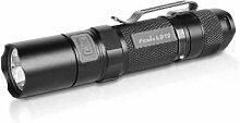 Fenix LD12 Cree XP-G R5 LED Taschenlampe ehem LD10 L1D NEU