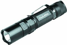 Fenix PD32 Cree XP-G2 (R5) LED Taschenlampe max. 340 Lumen