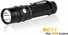 Fenix RC11 1000 Lumen Cree XM-L2 U2 LED