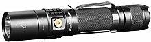 Fenix UC35 V 2.0 LED-Taschenlampe, Flashlight 1000