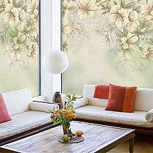 Fenster-Aufkleber für Fenster, Balkon, Glas,
