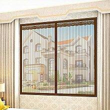 Fenster Bildschirme Full Frame