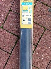 Fenster Rollos 90x170 cm (BH)