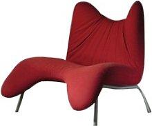 Fensterfolie Dachfenster Sonnenschutz Thermo,