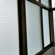 Fensterfolie klebstoff statische elektrizität