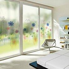 Badezimmer Fensterfolie, fensterfolie bad: riesenauswahl zu top preisen | lionshome, Design ideen