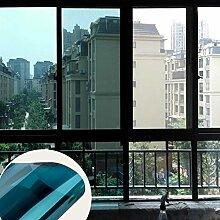Fensterfolie windows und windows küche balkon