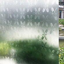 Fensterfolien Glasfoliedh Fensterfolie Fensterglas