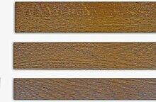 Fensterleiste Golden Oak - Goldeiche 30 mm breit