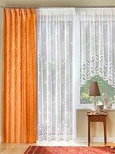 Fensterprogramm, Schmidt Gard 3 (145x600 cm),
