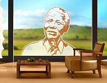 Fenstersticker No.TA69 NM afrika südafrika
