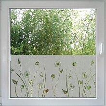 Fenstertattoo Meadow Full von Create&Wall -